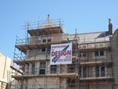 domestic_scaffolding_bristol