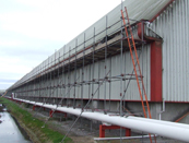 industrial_scaffolding_bristol