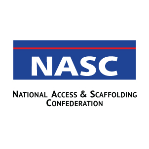 national access and scaffolding confederation