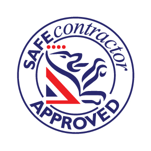 safety contractor approved